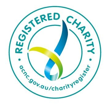 ACNC Registered Charity Your Music Inc