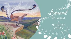 Leonard-the-Lyrebird-musical-story